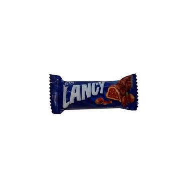 Chocolate Lancy 30g Kraft PT 1 UN