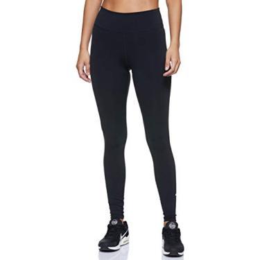 Legging Nike One Tight AJ8827 Feminina