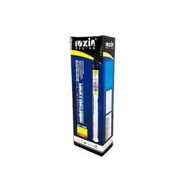 Termostato com Aquecedor Roxin HT- 1300 25W