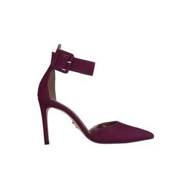 588ea43ac Sapato Feminino Scarpin Carrano Salto Alto | Moda e Acessórios ...
