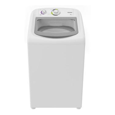 Imagem de Máquina De Lavar Cwb09a 9kg Dosagem Extra Econômica