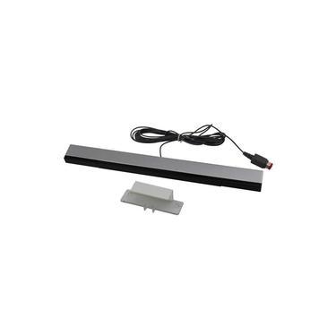 Barra Sensor Bar Régua Para Nintendo Wii E Wii U
