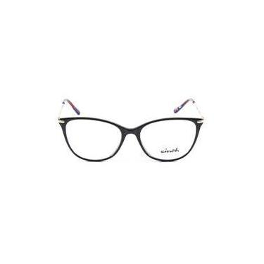 970f91bbec444 Armação e Óculos de Grau Óculos de Grau Walmart -