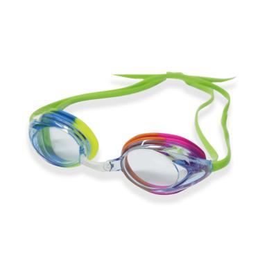 a953f7f6b Óculos de Natação HammerHead Olympic Mirror - Espelhado   Multicolor