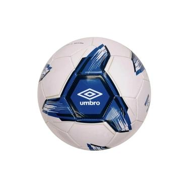 Bola de Futebol Umbro Wave Copa II