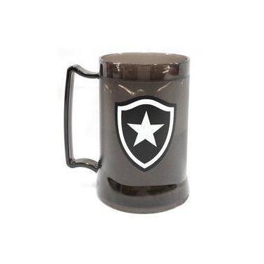 Caneca Futebol Botafogo Americanas  a0db20a1e40