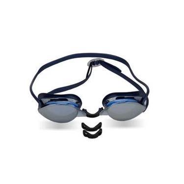 3c99e18438840 Óculos de Natação Mormaii Casas Bahia -   Esporte e Lazer   Comparar ...