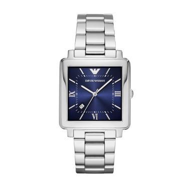 34a8c71753d Relógio de Pulso R  382 ou mais Emporio Armani