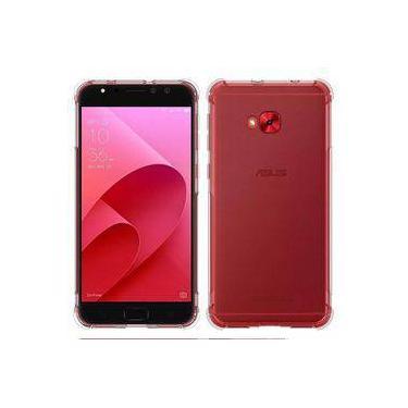Capa Anti Shock Smartphone Asus Zenfone 4 Selfie ZD553KL