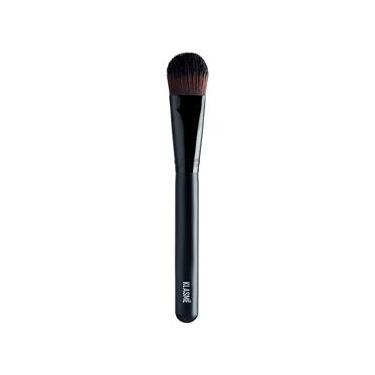 Pincel para Base e Corretivo Klasme - Make Up Brush Foundantion and Concealer