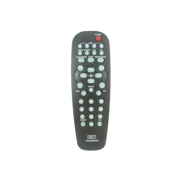 Controle Remoto Tv Magnavox 19335030