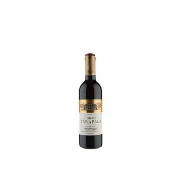 Vinho Tarapacá Gran Reserva Carménère 375ml