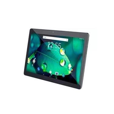 Tablet Multilaser M10 4G Android Dual Câmera 2GB 32GB Tela 10 Polegadas Preto