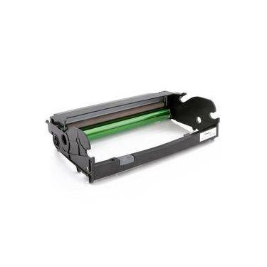 Fotocondutor Drum Lexmark E230 E232 E238 E240 E330 E332 E342e340 X342dn | 12a8302 | Compatível 30k