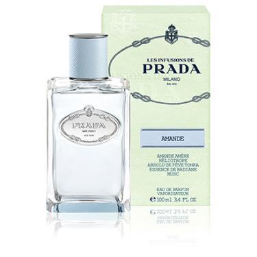a43701897267b Perfumes Prada 100 ml   Perfumaria   Comparar preço de Perfumes - Zoom