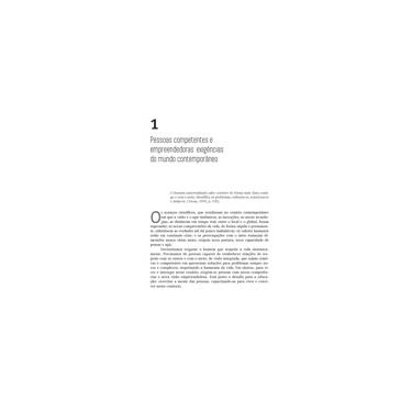 Desafios Educacionais na Formação de Empreendedores - Hengemühle, Adelar; Hengemühle, Adelar - 9788565848817