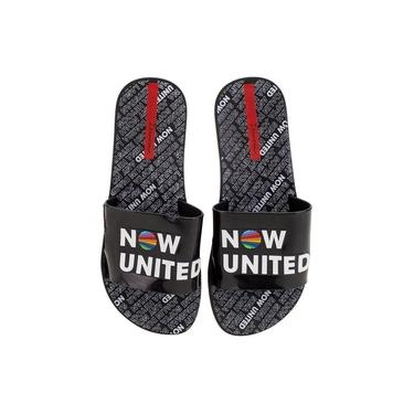Chinelo Feminino Now United Ipanema - 26730