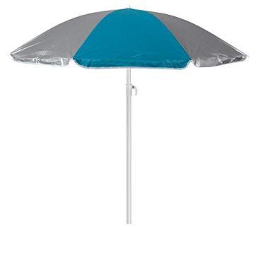 Guarda-Sol Bel Fix Nylon com Silver Coating 70 cm