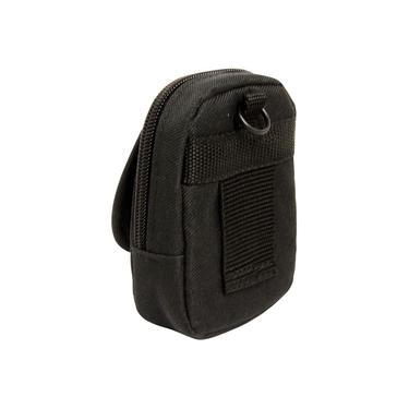 Imagem de Kit para Câmera Digital com Bolsa, Tripé e Acessórios - VIVITAR VIVSK820