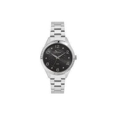 9588a03ac70 Relógio Condor Feminino Co2035kvz 3p