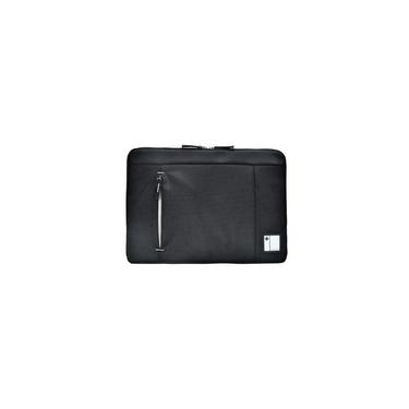 Pasta Swisspack Business Notebook 15.6POL - Preto Multilaser BO424