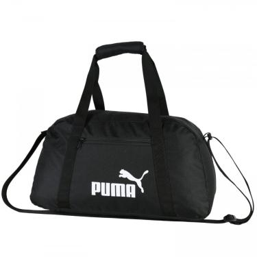 Mala Puma Phase Sports Puma Unissex