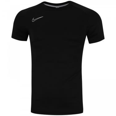 Camiseta Nike Dry Academy SS - Masculina Nike Masculino