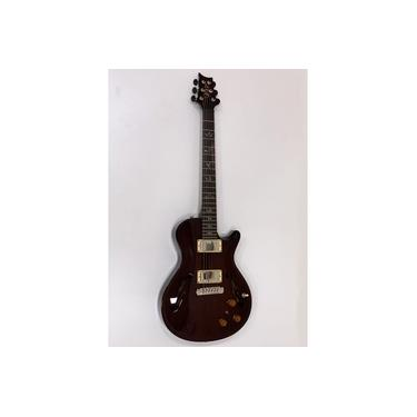 Imagem de Guitarra Prs Singlecut Hollowbody Standard Ssh2vm