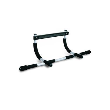 Imagem de Barra Multifuncional De Exercícios Porta Iron Gym T17 Acte Sports