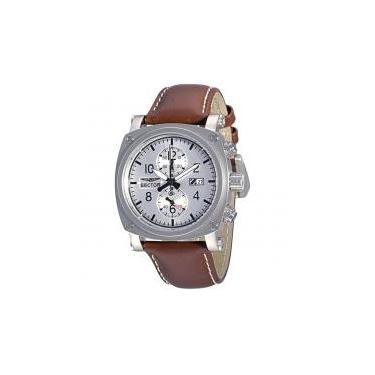 Relógio de Pulso Sector   Joalheria   Comparar preço de Relógio de ... 40360fa9d2