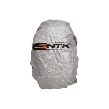 Capa de Proteção para Mochila Tamanho M - Nautika