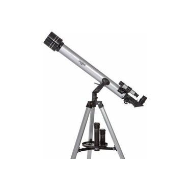Telescópio Constelletion 90060 Azimutal