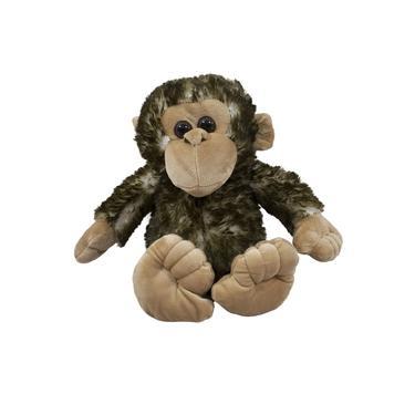 Imagem de Macaco 23cm - Pelúcia