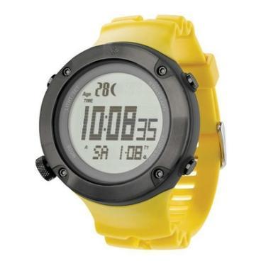 c378ee5b197 Relógio de Pulso COLUMBIA Tidewater - Masculino