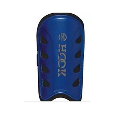 32ba4cc484 Caneleira   Tornozeleira com Peso até R  30 Pontofrio -