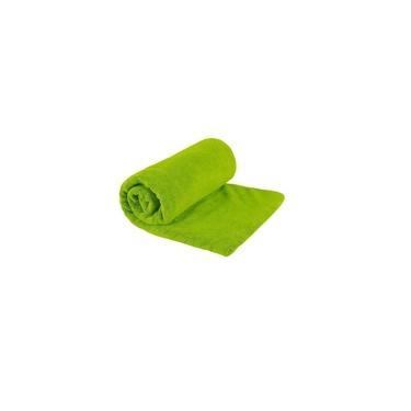 Toalha ultra absorvente Sea to Summit,tek Towel Large