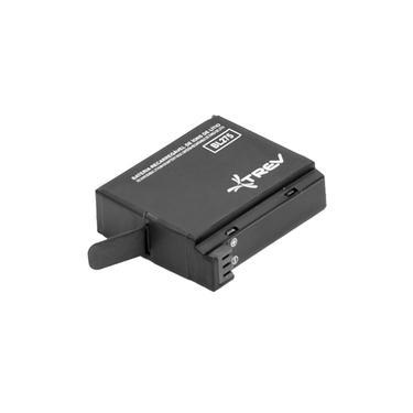 Bateria Compatível Com GOPRO AHDBT-401 - TREV