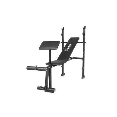 Imagem de Estação de Musculação S300 SCS