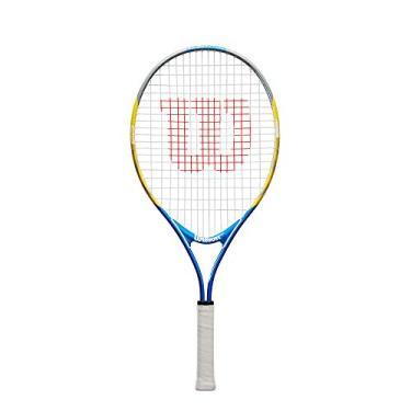 Raquete Tenis Us Open, Wilson