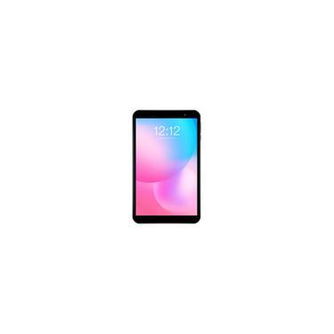 Imagem de Tablet pc Allwinner A33 Quad Core 2GB ram 32GB rom Android 10 os Versão ue Teclast P80