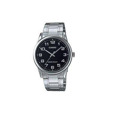 0f38d61352f Relógio de Pulso Feminino Casio Analógico Submarino