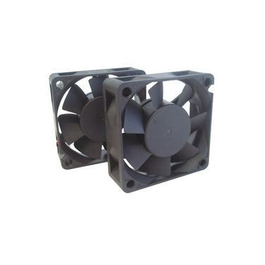 Microventilador 40x40x10mm/12vhsl Loud