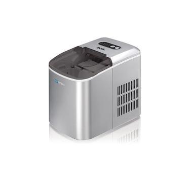 Imagem de Máquina De Gelo EOS Ice Compact 15Kg EMG01 110v 110V
