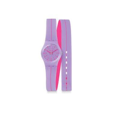 e1798accca5 Relógio de Pulso R  125 a R  418 Swatch