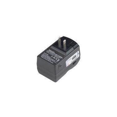 Carregador Para Camera Digital Polaroid Pz3300afd