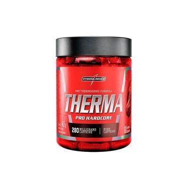 Therma Pro Hardcore 60 Caps Integralmedica