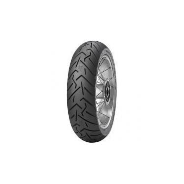 "Pneu Moto Aro 17"" Traseiro Pirelli 150/70 69V - Enduro Scorpion Trail 2"