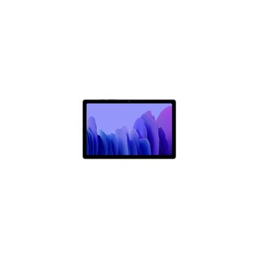 Imagem de Tablet Samsung Galaxy Tab A7 Sm-t500 10.4 64gb Wifi