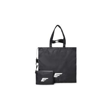 Bolsa Ellus Shopping Bag Assinatura