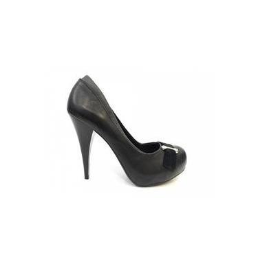 Sapato Meia Pata B1801 Dakota (01)